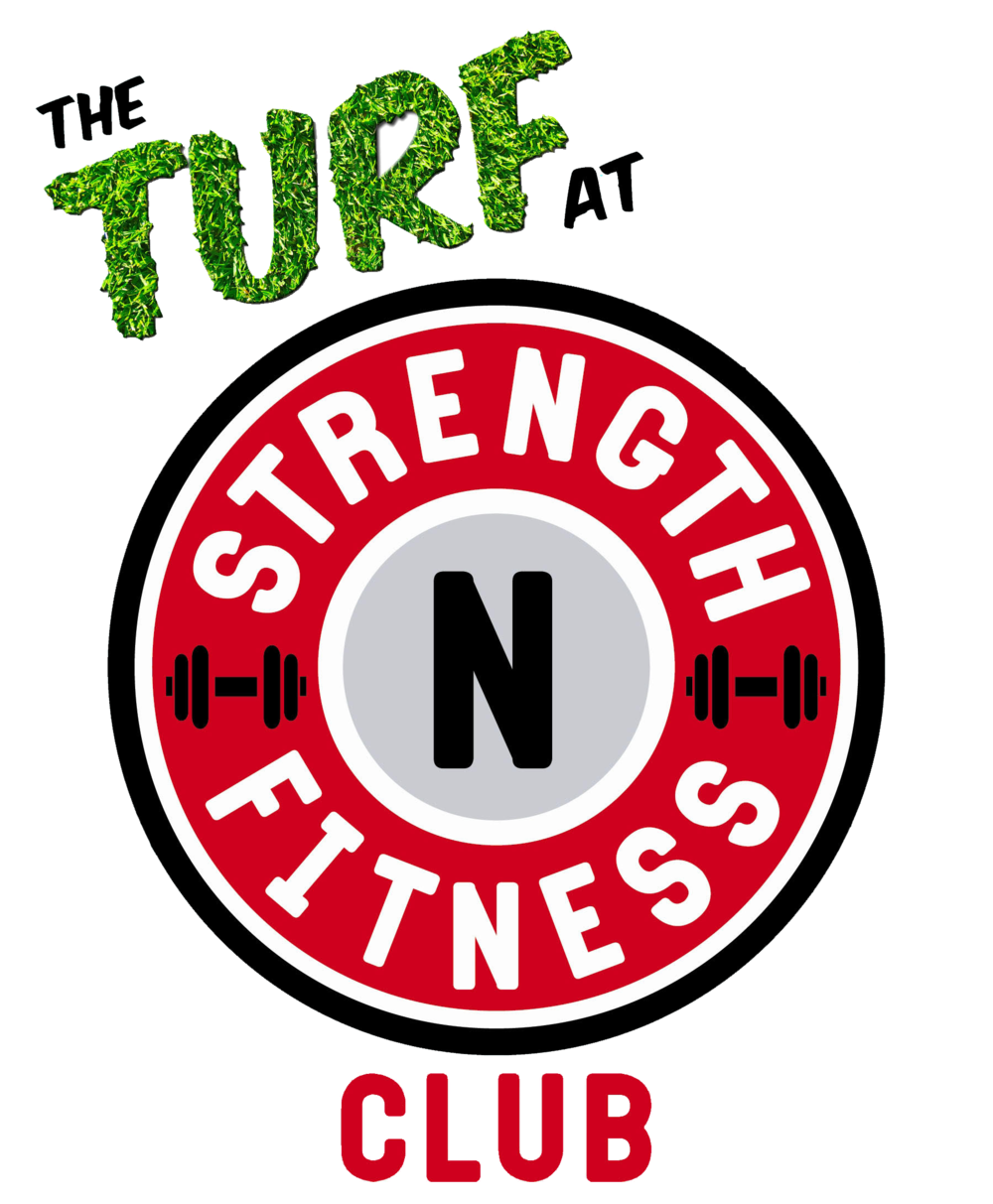 Combining sports, fitness, & family. - Strength N Fitness Club
