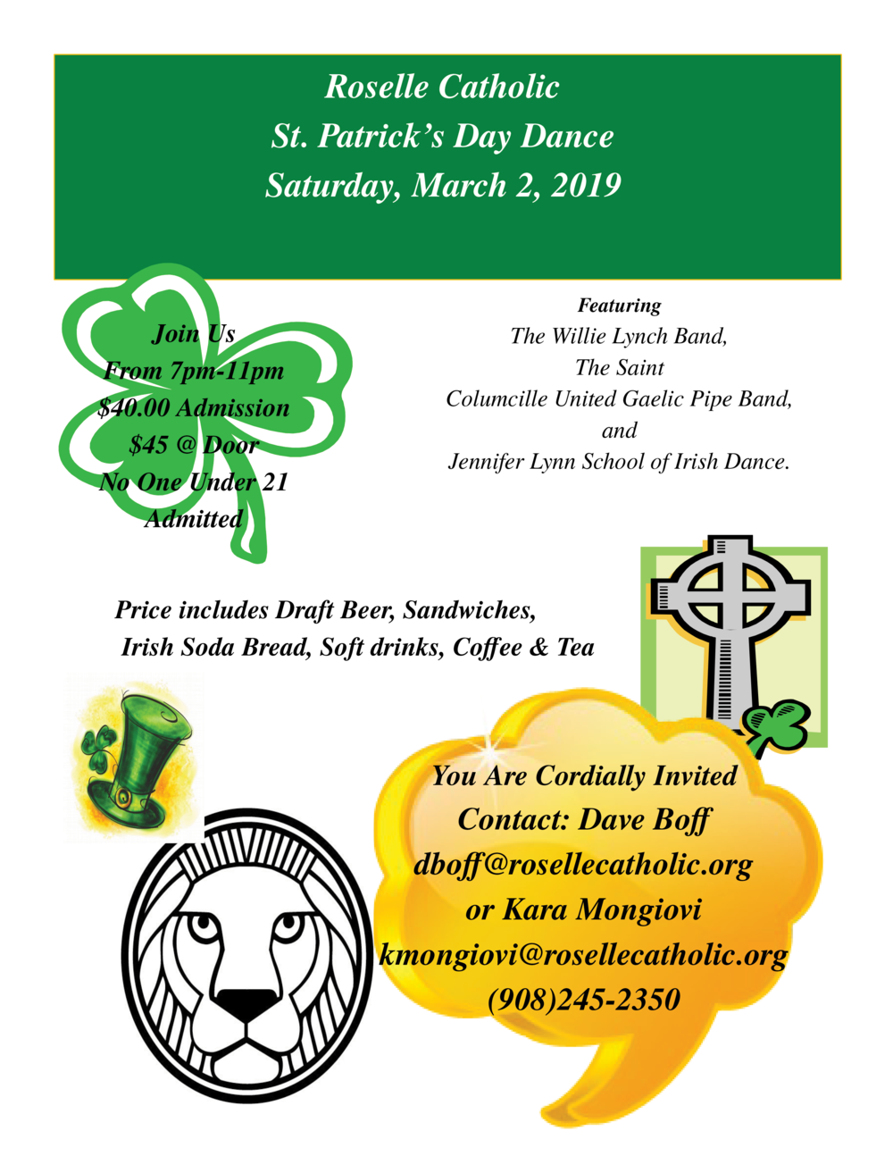 St. Pats Flyer March2019 (1).png