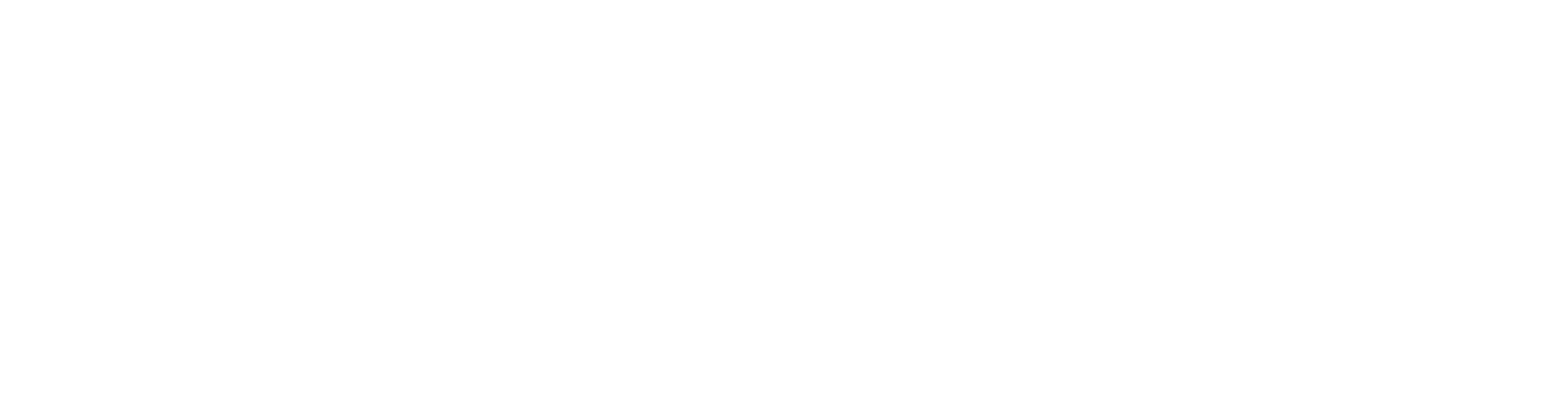 Berkeley Buddhist Temple