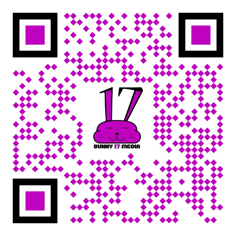 Bunny17Media