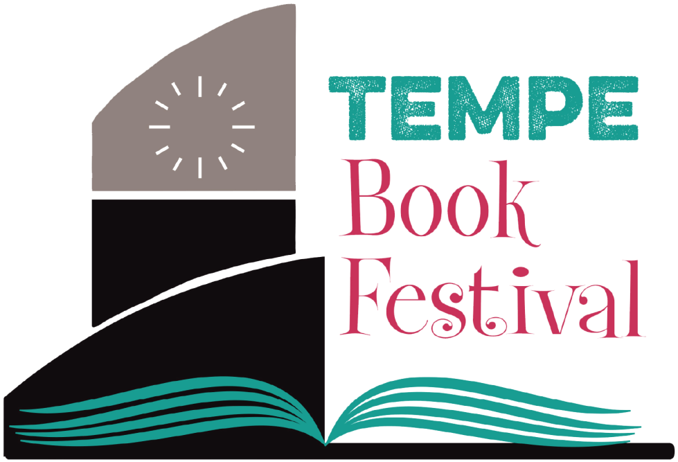 TempeBookFestival.png