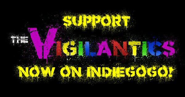 Vigilantics-logo-share-indiegogo.jpg