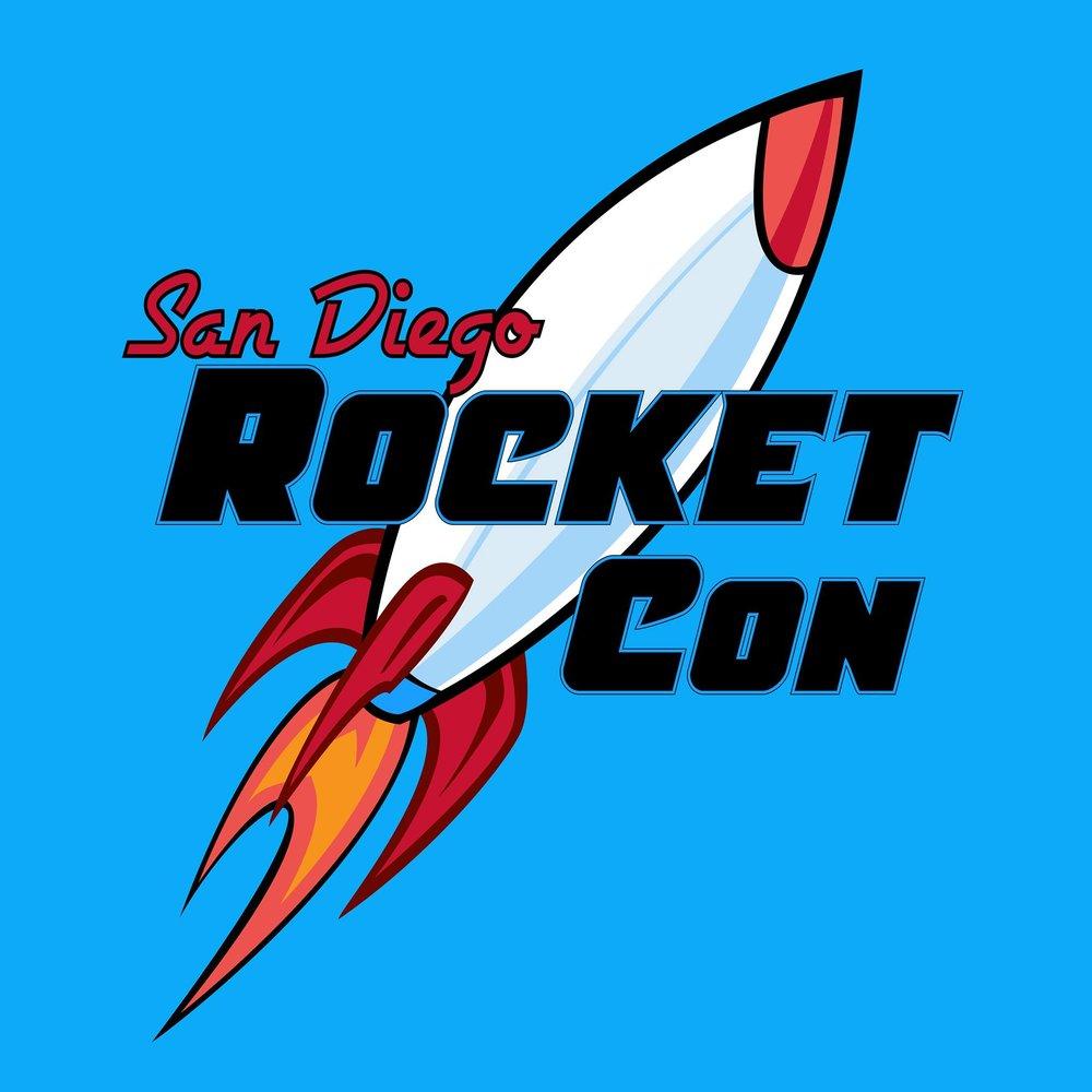 rocketcon.jpg