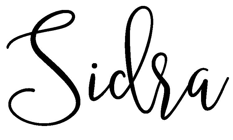 SidraandCo-02.png