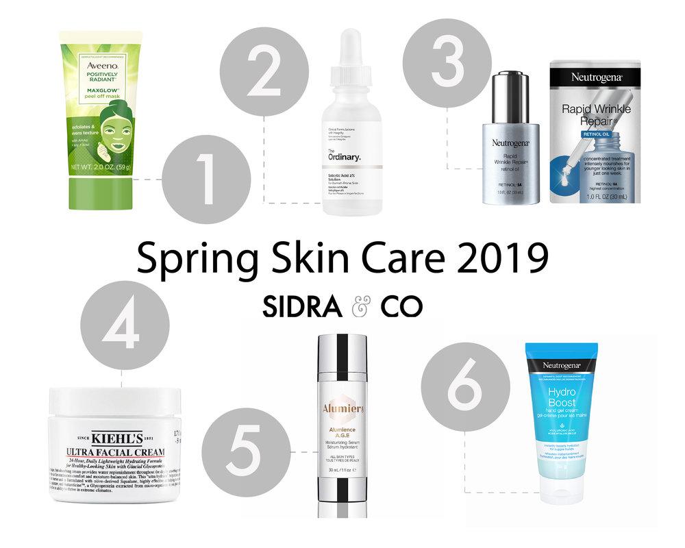 skincare2019-02.jpg