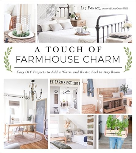 Farmhouse Charm.jpg
