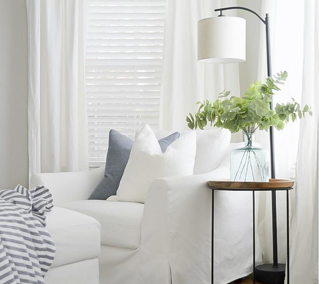 Ikea Farlov Chair - The Perfect Farmhouse Chair, Review by Julie Warnock Interiors