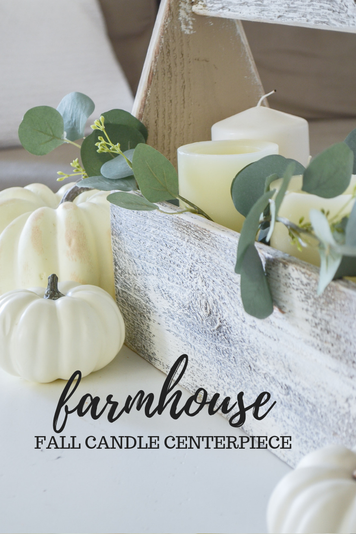 Fall Farmhouse Candle Centerpiece.png