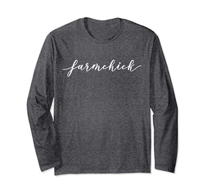 Farmchick