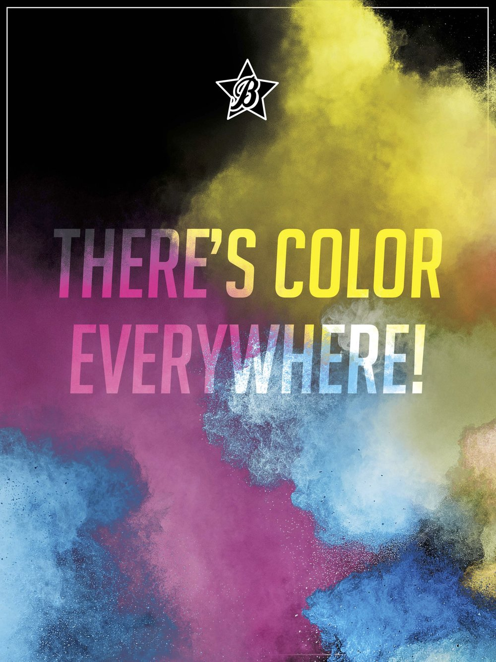 ColorRun-Poster2.jpg
