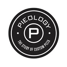 Pieology Restaurant Logo