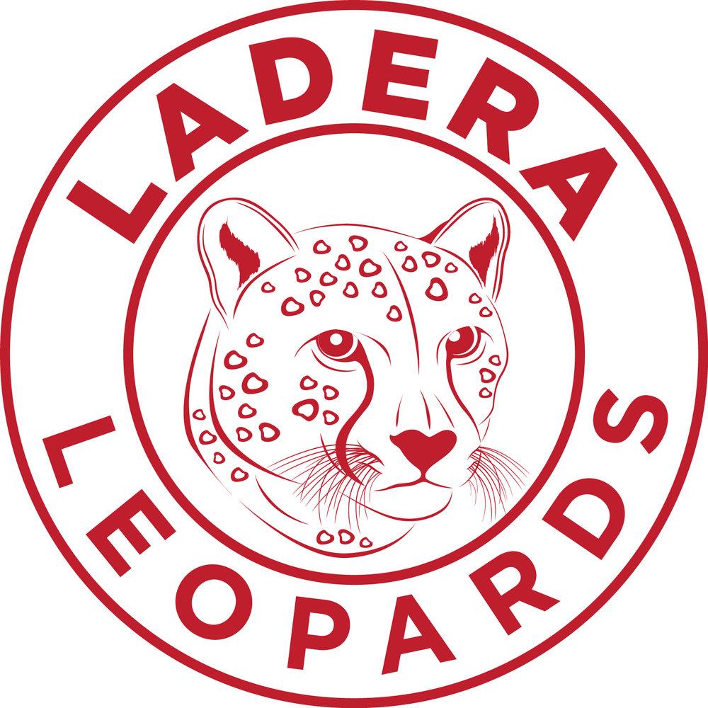 Ladera Logo red-RGB .jpg