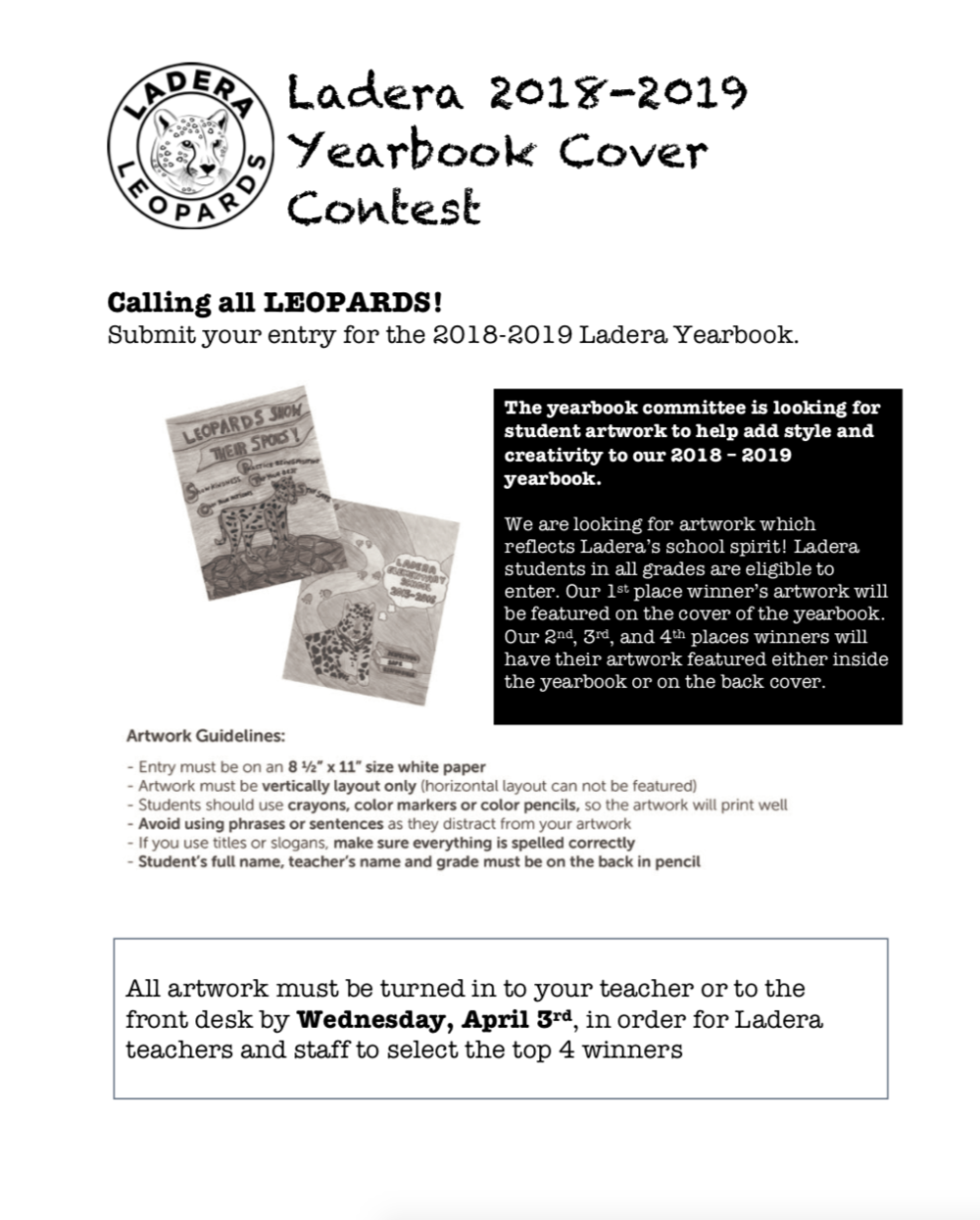 Yearbook Contest 2019.png