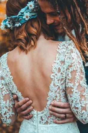 arthur_murray_wedding_dance.jpg