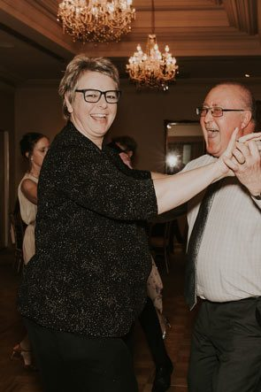 arthur_murray_social_dance.jpg