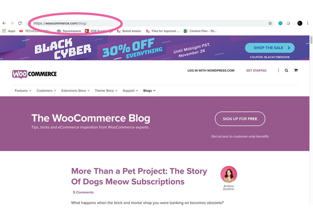 Woocommerce Blog.jpg
