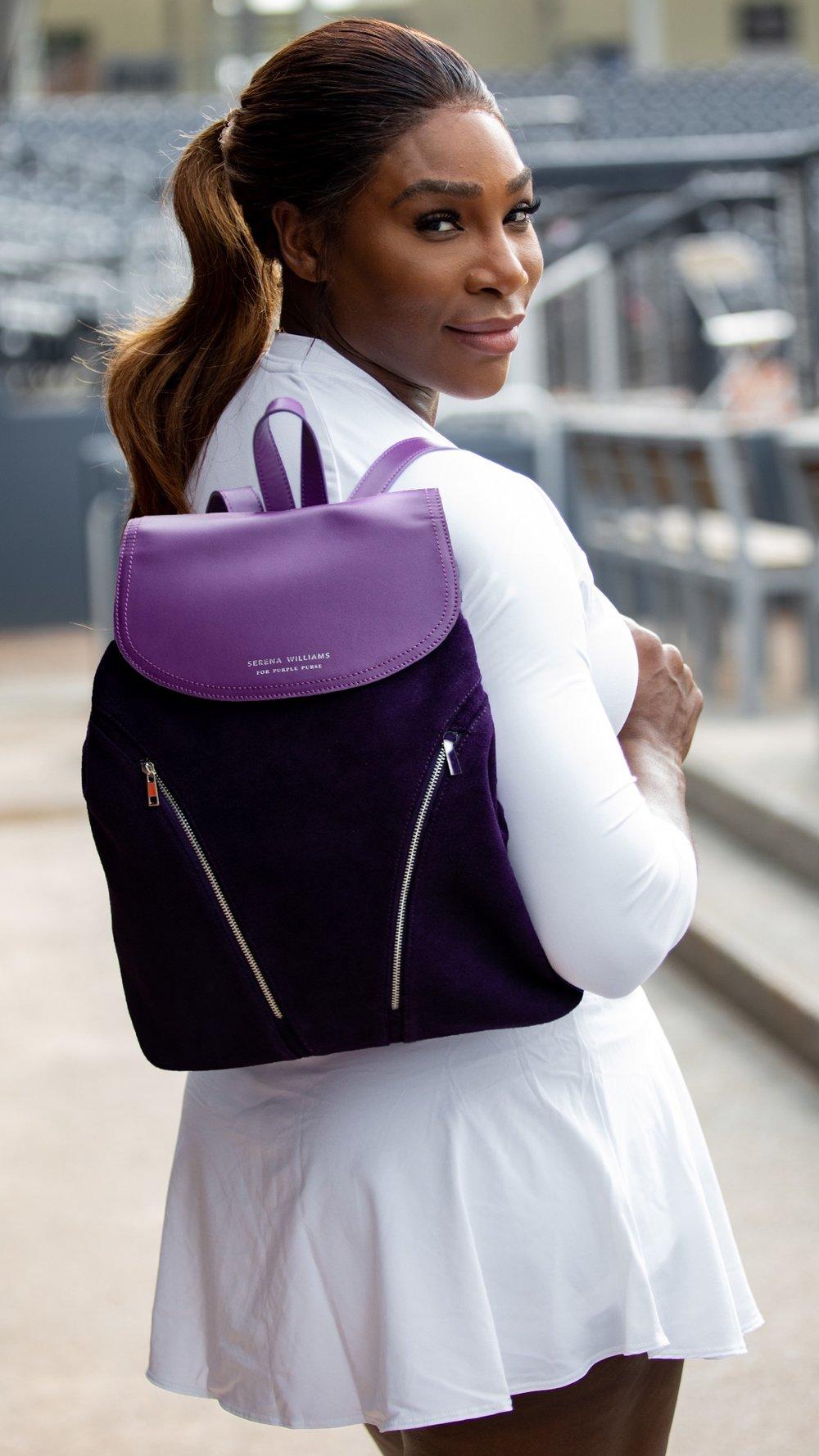 purse b.JPG