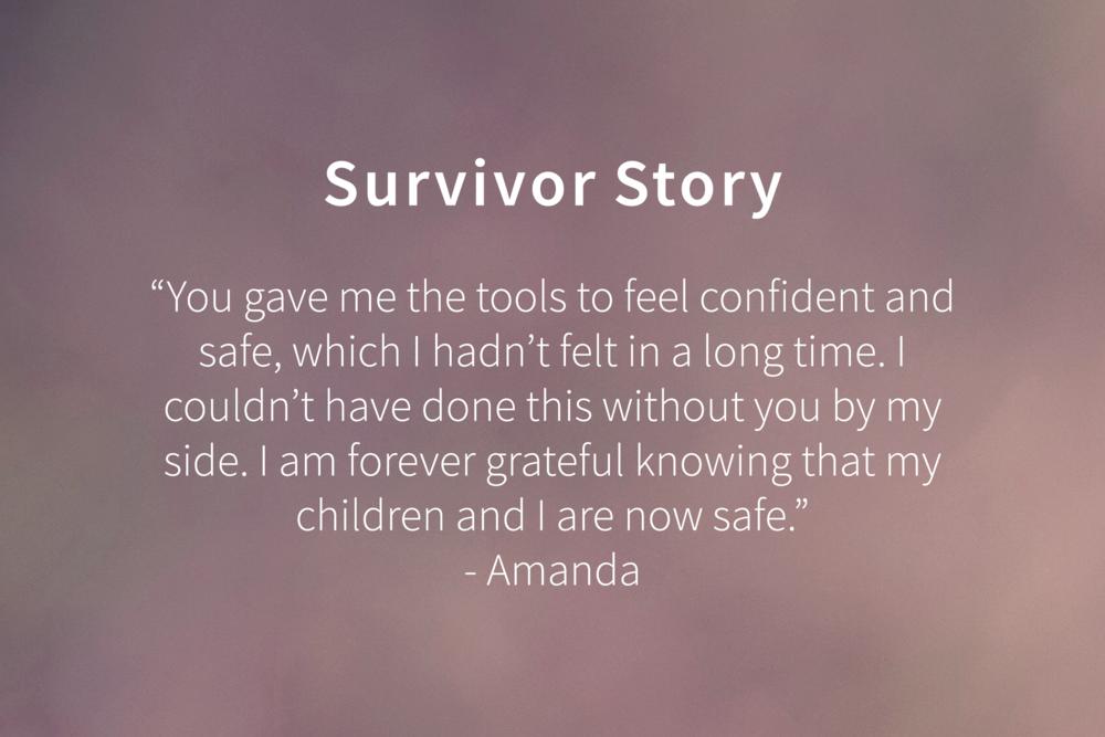 survivor story.png