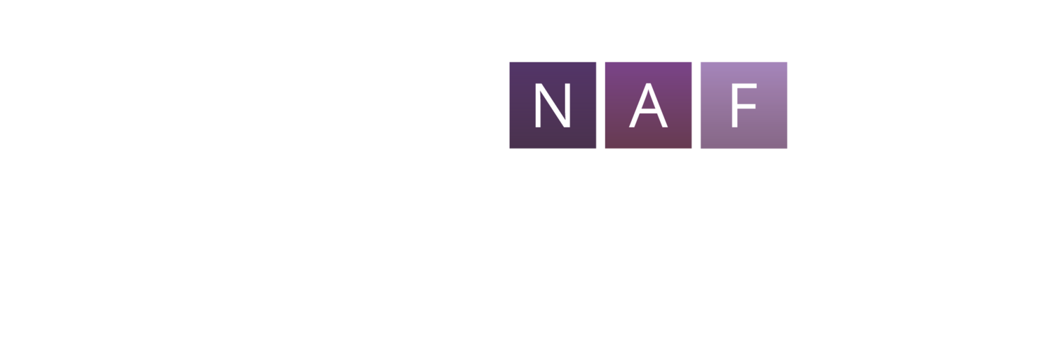 Northwest Advocacy Foundation