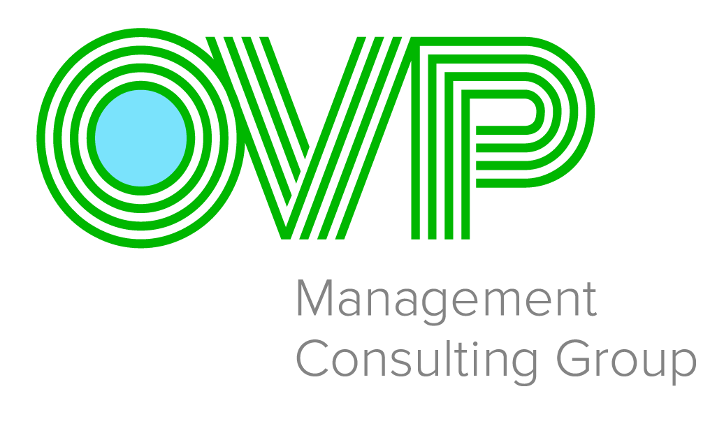 OVP Management Consulting Group Inc.