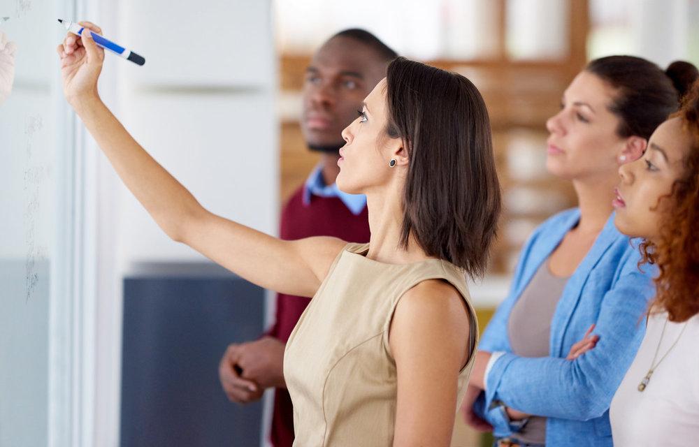 Leadership+Meeting+Image_091417 (1).jpeg