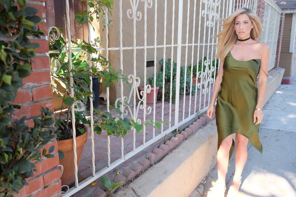silk-dress-27.jpg