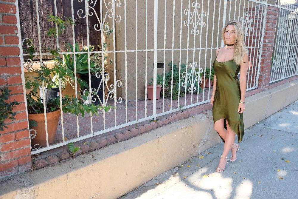 silk-dress-35.jpg