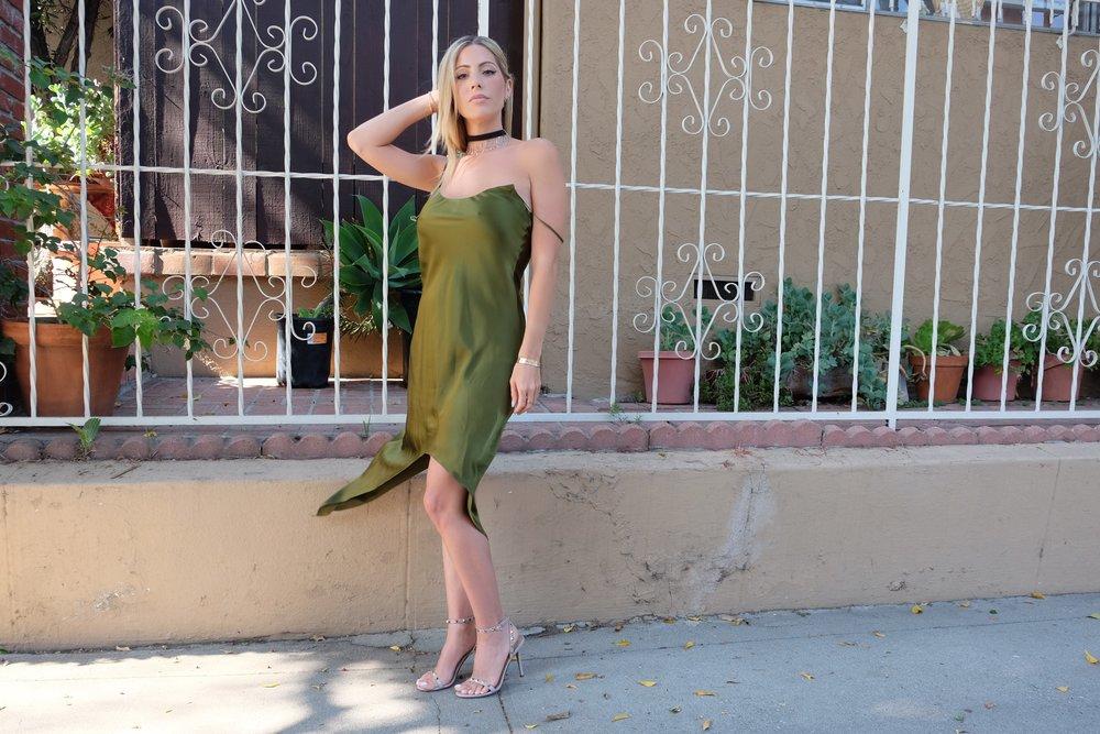 silk-dress-39.jpg