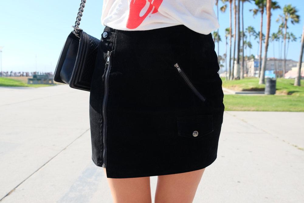 band-tee-skirt-13.jpg