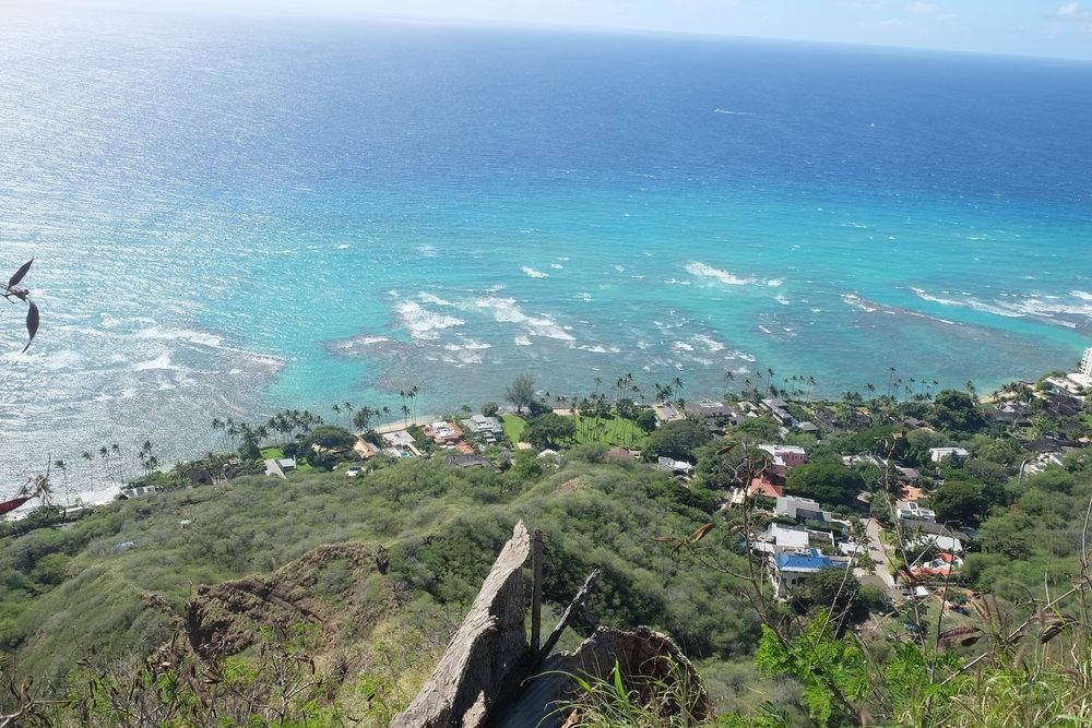 hawaii-has-my-heart-17.jpg