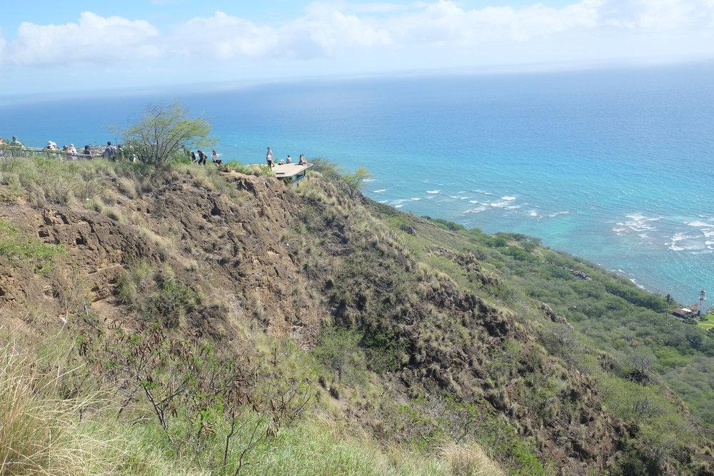 hawaii-has-my-heart-18.jpg