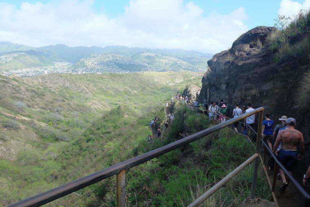 hawaii-has-my-heart-23.jpg