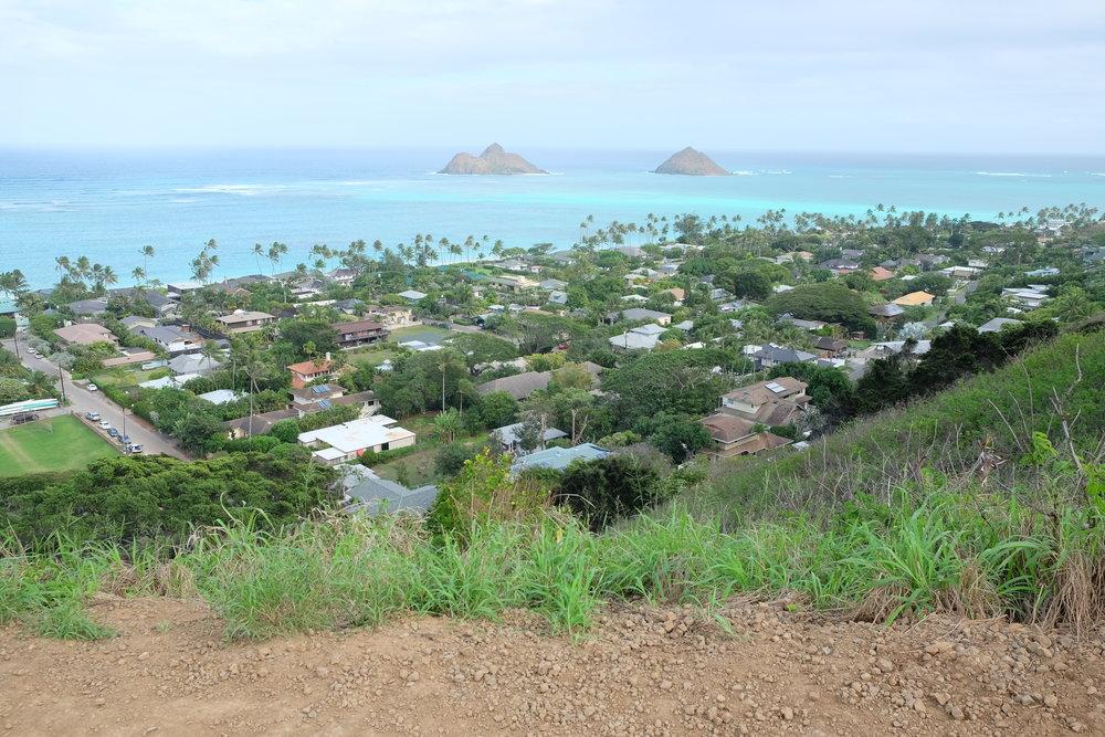 hawaii-has-my-heart-40.jpg