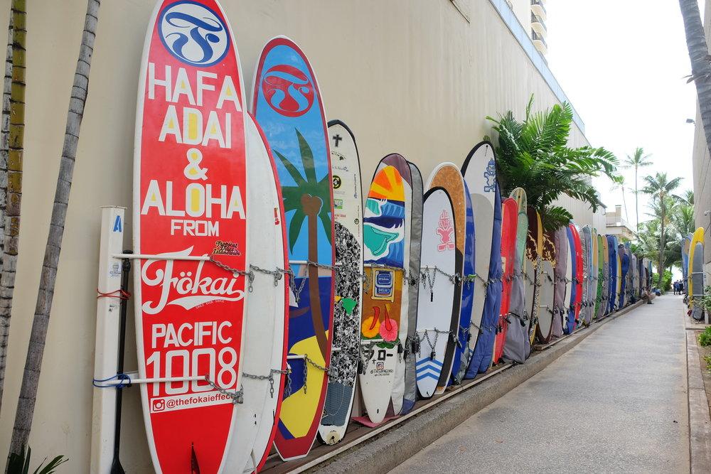 hawaii-has-my-heart-47.jpg
