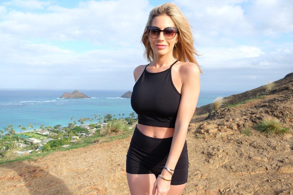 hawaii-has-my-heart-49.jpg