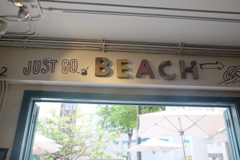 hawaii-has-my-heart-9.jpg