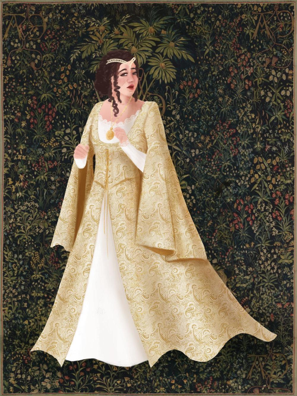 Cinderella Into the Woods.jpg