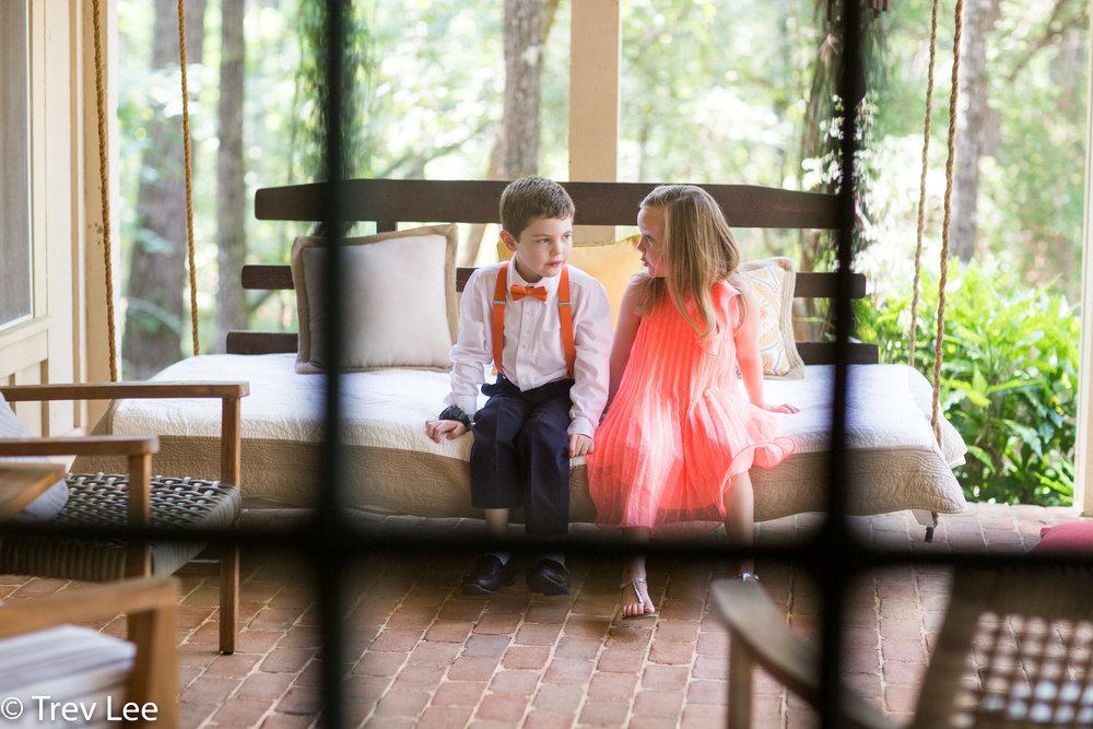 Wedding -7.jpg