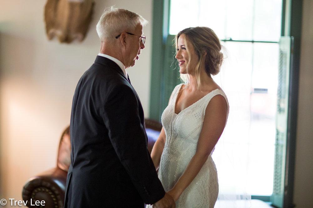 Wedding -10.jpg