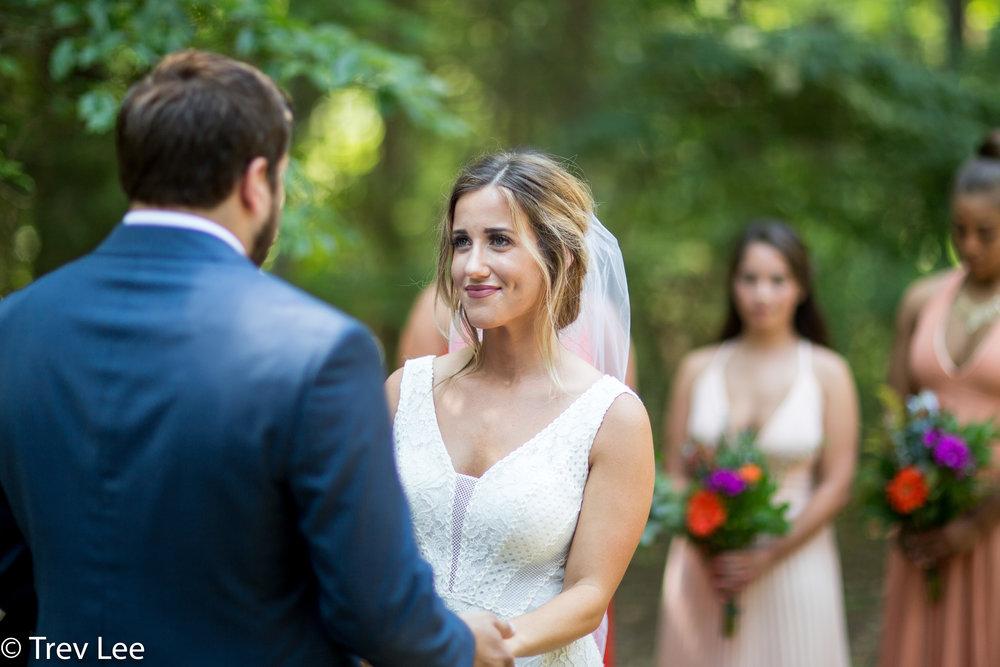 Wedding -13.jpg