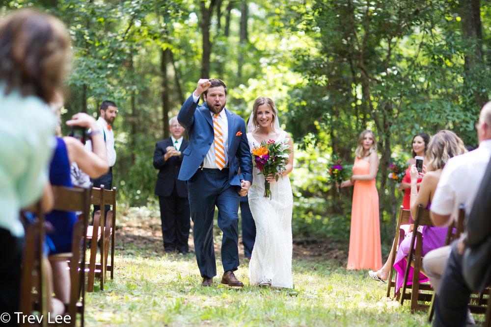 Wedding -21.jpg