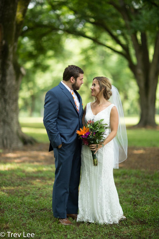 Wedding -24.jpg