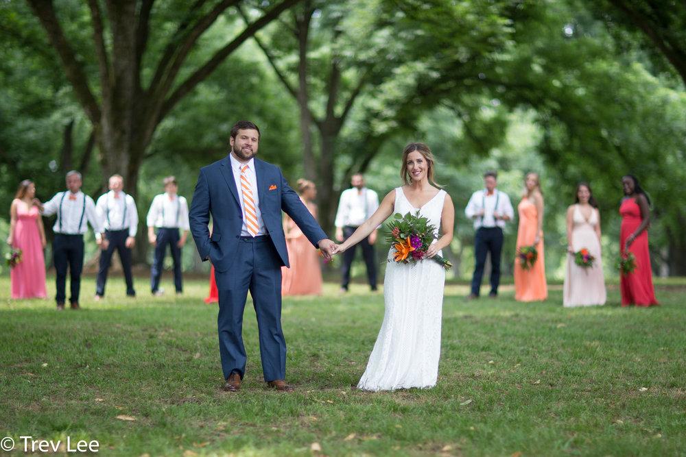 Wedding -40.jpg