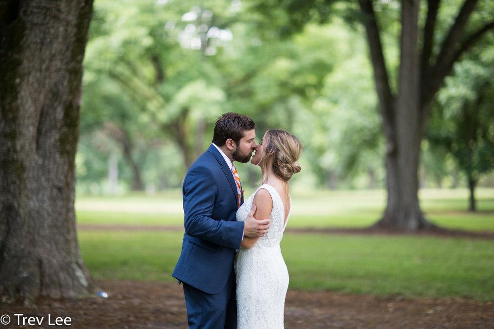 Wedding -44.jpg