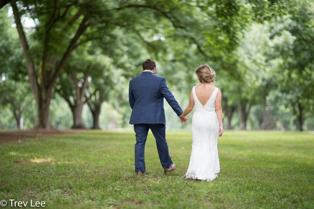 Wedding -50.jpg
