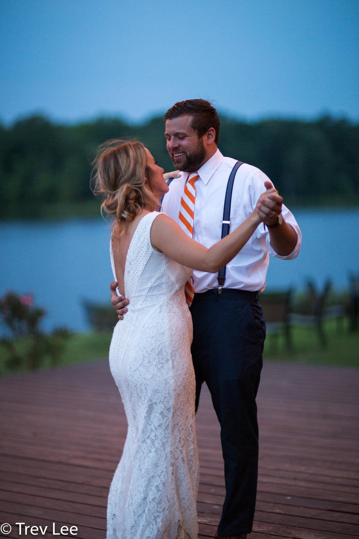 Wedding -54.jpg