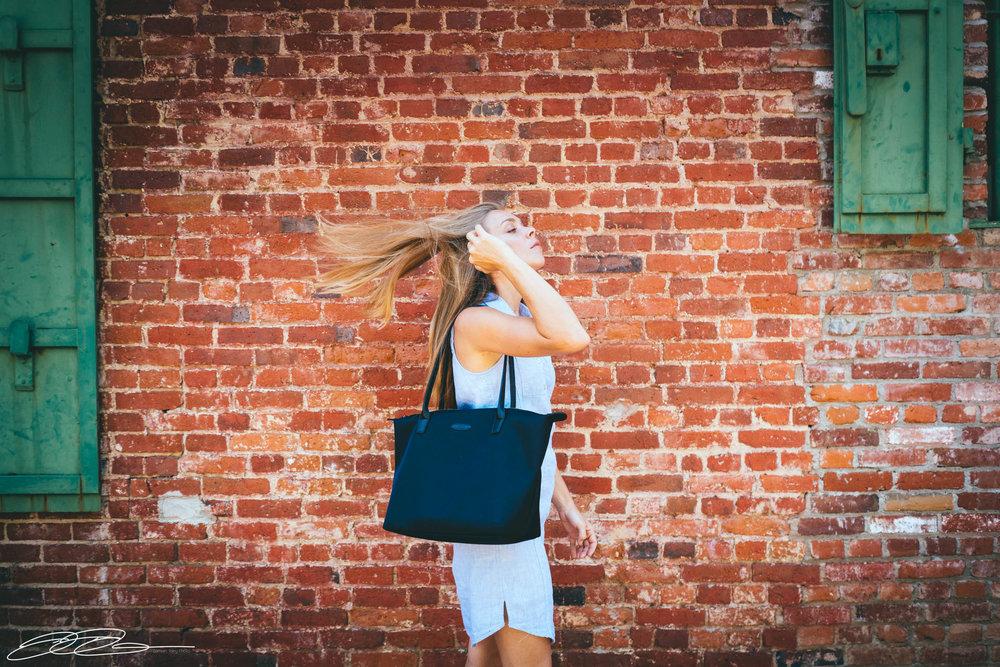 fashion--4.JPG