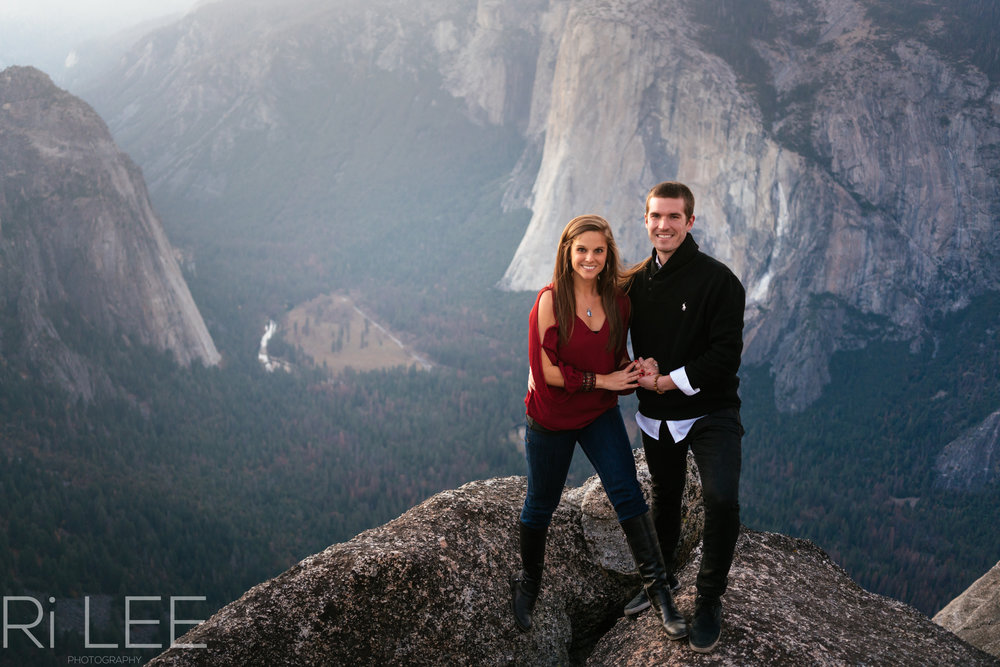 steph+brad-rilee-web (2 of 13).jpg