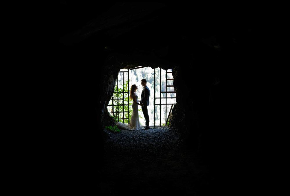 yosemite-adventure-wedding-amyjames (33).jpg