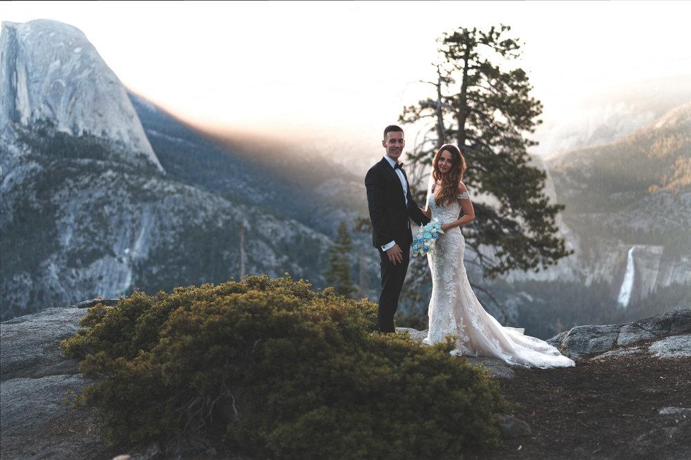 yosemite-adventure-wedding-amyjames (36).jpg